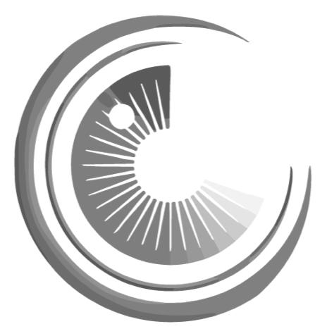 logo (noir et blanc) Stephen Hansen - Photographe 77